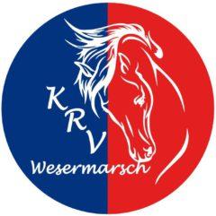 Kreisverband Wesermarsch der Reit-, Fahr- und Rennvereine